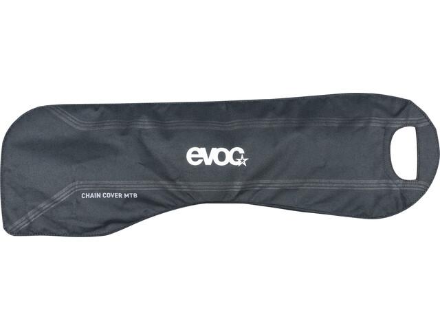 EVOC Chain Cover MTB sort (2019) | Chains